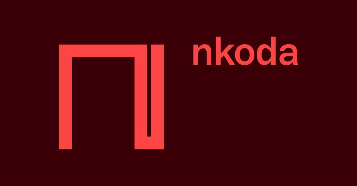 Help - sheet music | nkoda - sheet music | nkoda